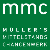 MMC Müllers Mittelstands Chancenwerk