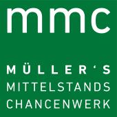 MMC Müllers Mittelstands Chancenwerk